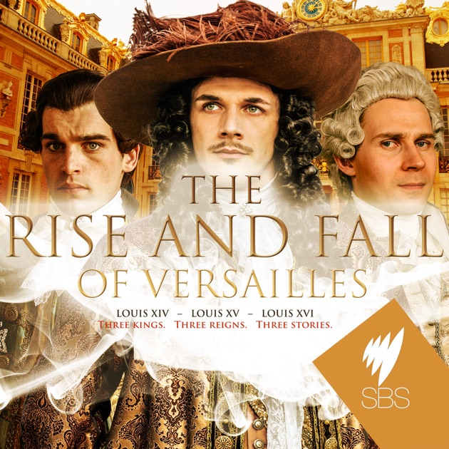 the rise and fall of versailles essay Exactly five years after the assassination of archduke franz ferdinand—the event that tipped europe into world war—the treaty of versailles rise and fall of.