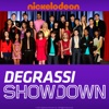 Degrassi: The Next Generation Season 13 Episode 8
