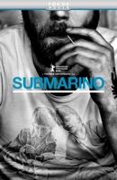 Submarino (iTunes)