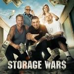 Storage Wars, Season 2
