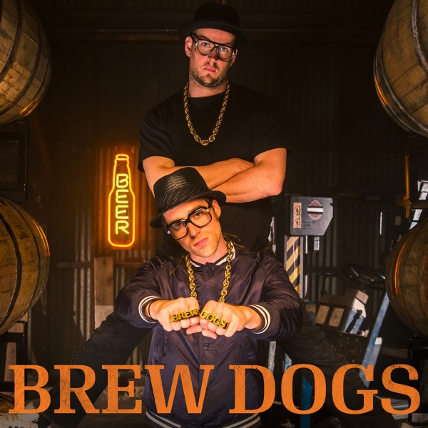 Watch Brew Dogs Season