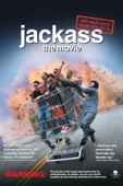 Jeff Tremaine - Jackass: The Movie  artwork