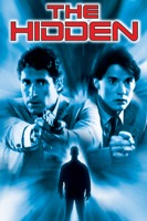 The Hidden (iTunes)