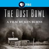 Ken Burns: The Dust Bowl - Ken Burns: The Dust Bowl Cover Art