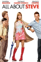 All About Steve (iTunes)