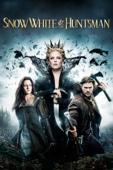Snow White & the Huntsman Full Movie English Subbed