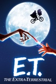 E.T.: The Extra-Terrestrial Full Movie Legendado
