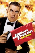 Johnny English Reborn Full Movie Legendado