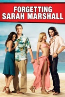 Forgetting Sarah Marshall (iTunes)