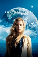 Another Earth (iTunes)