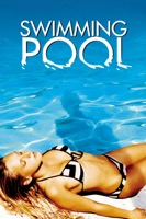 Swimming Pool (iTunes)
