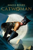 Catwoman Full Movie Telecharger