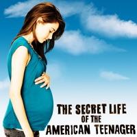 The Secret Life of the American Teenager - Berichten ...