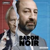 Baron Noir, Saison 1