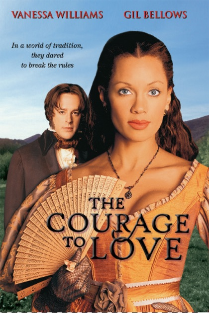 Courage To Love: The Courage To Love On ITunes
