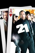 21 Full Movie English Sub