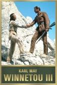 Karl May: Winnetou III