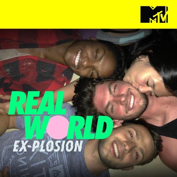 Real world season 29 start date