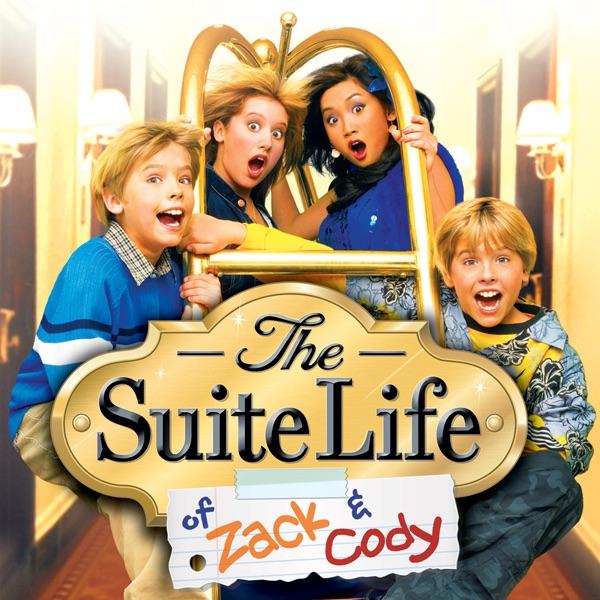 Hotel Zack Und Cody Stream