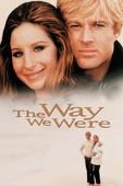 The Way We Were