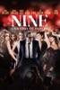 Nine - Una Vida De Pasión
