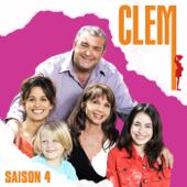 Clem, Saison 4