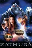 Zathura: A Space Adventure - Jon Favreau