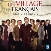 Un village français, Saison 4 (1942)