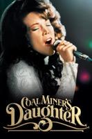 Coal Miner's Daughter (iTunes)