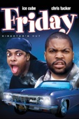 Friday (Director's Cut) - F. Gary Gray
