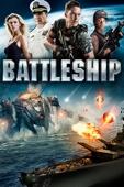 Battleship Full Movie English Sub