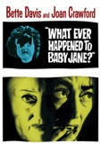 What Ever Happened To Baby Jane? Full Movie English Subtitle