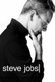 Steve Jobs (2015) Full Movie English Sub