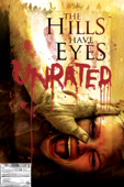 The Hills Have Eyes (Unrated) [2006]