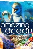 Amazing Ocean Full Movie Arab Sub