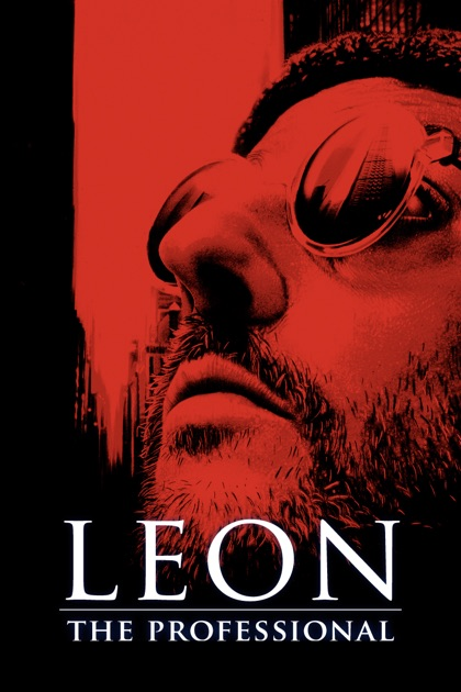 Leon movie download