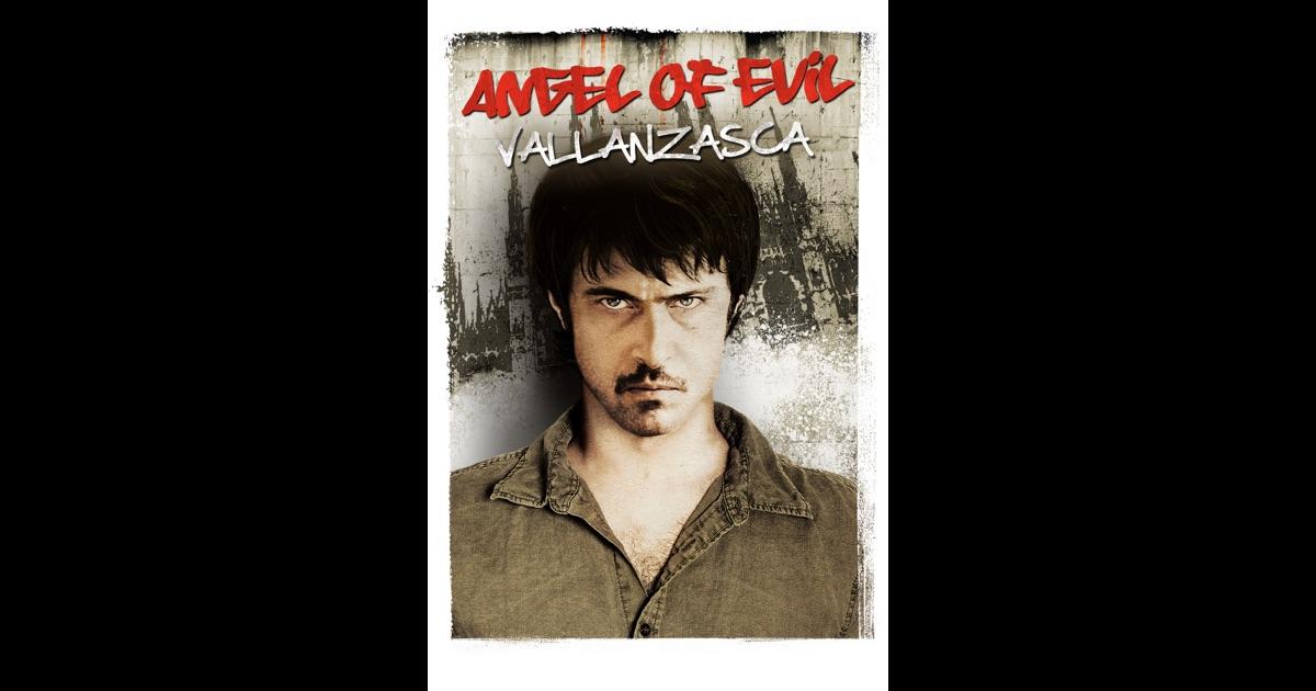 Ver tru00e1ilers, leer reseu00f1as de clientes y cru00edticos y comprar Angel of Evil: Vallanzasca dirigido por Michele Placido