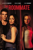 The Roommate (iTunes)