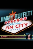 Jimmy Buffet - Jimmy Buffett - Welcome to Fin City  artwork