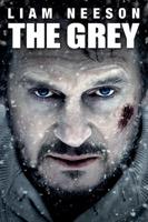 The Grey (iTunes)