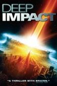 Deep Impact Full Movie English Subbed