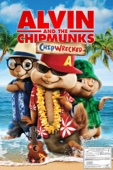 Alvin and the Chipmunks: Chipwrecked Full Movie Mobile