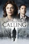 The Calling Full Movie Italiano Sub