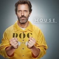 House, Season 8 (iTunes)