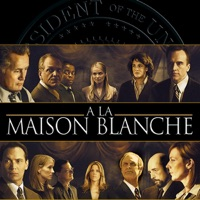 T l charger a la maison blanche saison 7 22 pisodes for 7 a la maison streaming