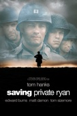 Saving Private Ryan Full Movie English Sub