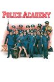 Police Academy Full Movie Italiano Sub