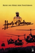 Hearts of Darkness- Reise ins Herz der Finsternis