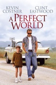 A Perfect World Full Movie Sub Indo