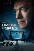 Bridge of Spies Full Movie Italiano Sub